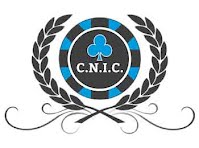 http://www.leclubdesclubs.org/index.php/competitions/championnat-individuel/reglement-cnic-2018