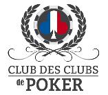 www.leclubdesclubs.org
