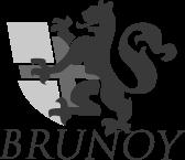 https://www.brunoy.fr/